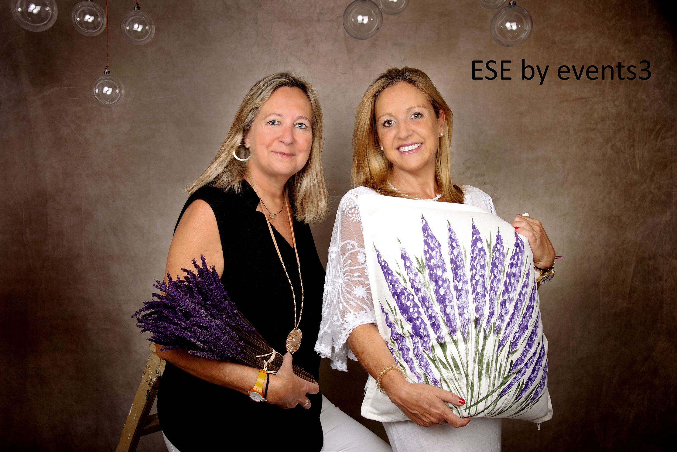 ESE by events3