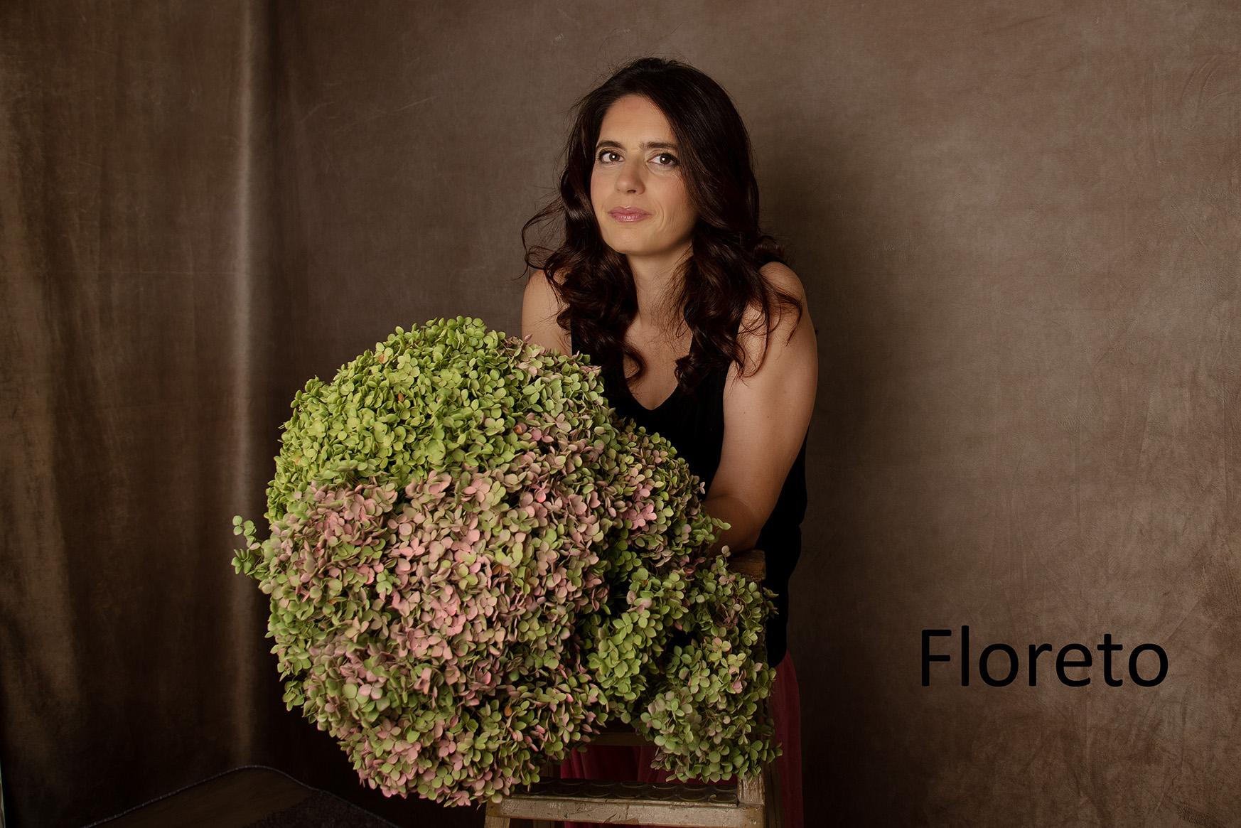 Floreto