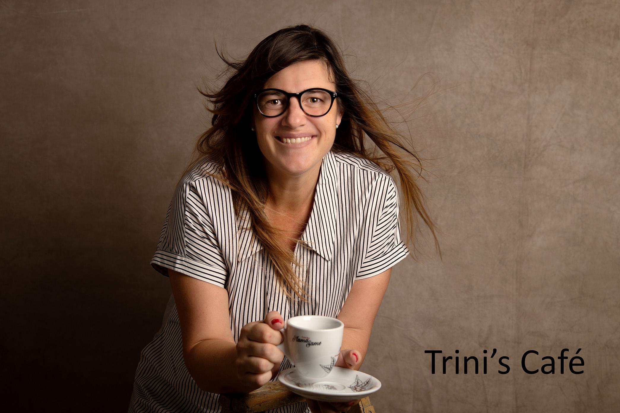 Trini's Café